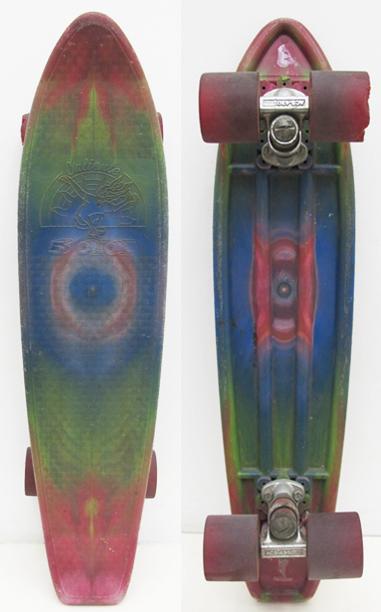 A1 skateboards online skate shop